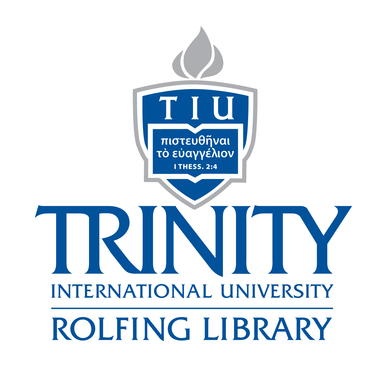 Rolfing_Library_logo_Vertical.png