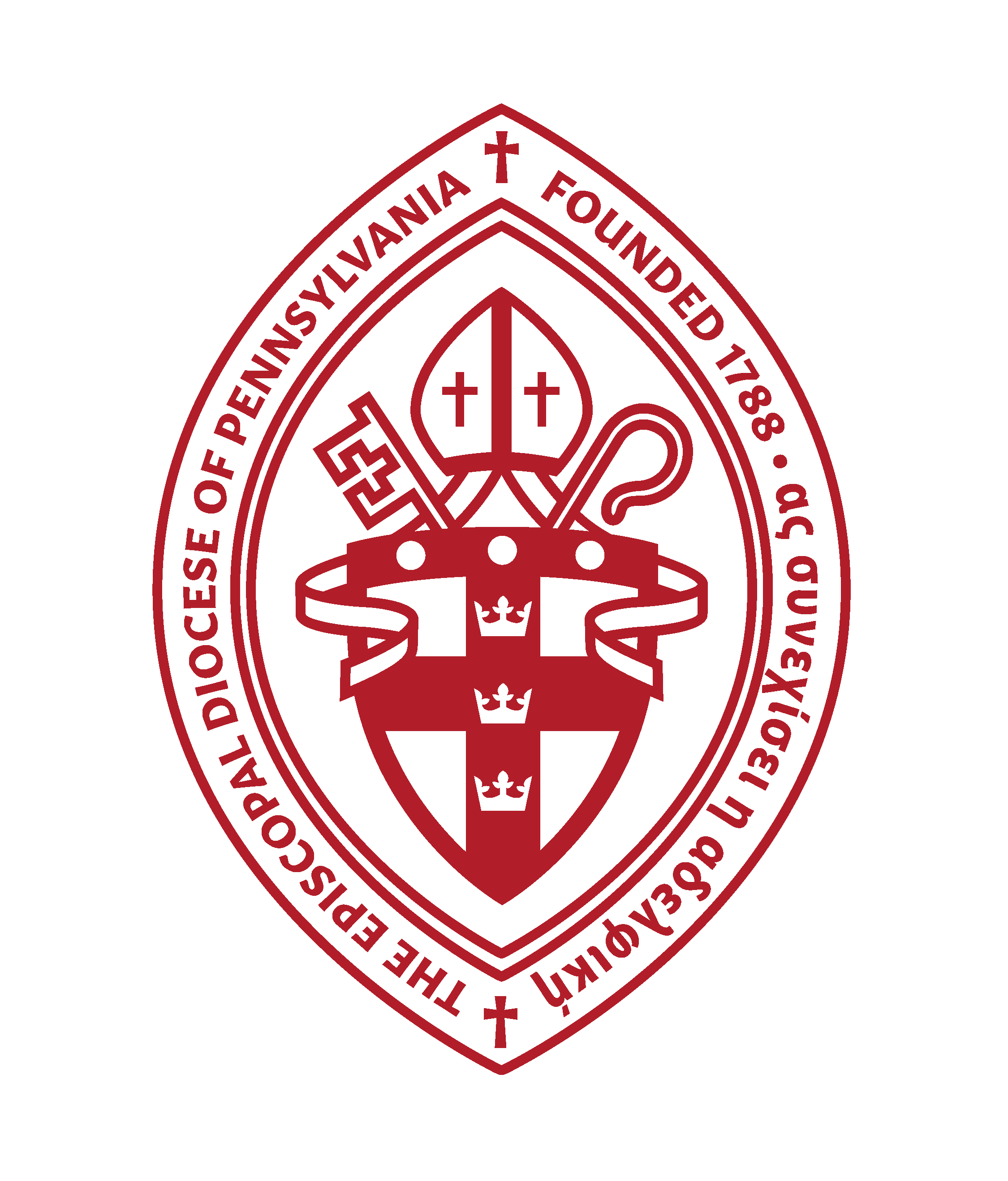 OPTION_A_Episcopal_Diocese_-_Seal_Deep_Red-01.png